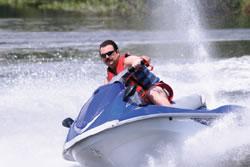 Sunglasses, Boating Sunglasses, Polarized Lenses, Floating Sunglasses