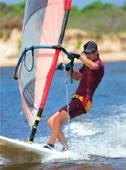Polarized Sunglasses, Windsurfing, Sports Sunglasses, Floating Sunglasses