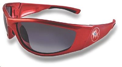 Polarized Sunglasses, Fashion Sunglasses, Floating Sunglasses