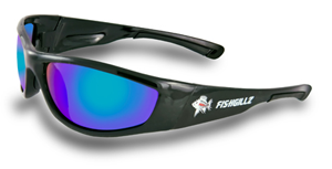 sports sunglasses ag2p  Sports Sunglasses, Sunglasses, Polarized Sunglasses