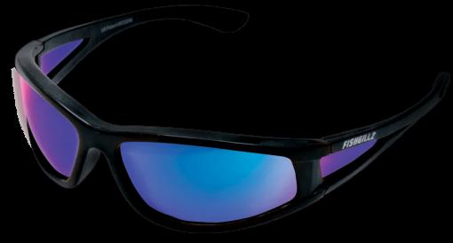 floating sunglasses Baja