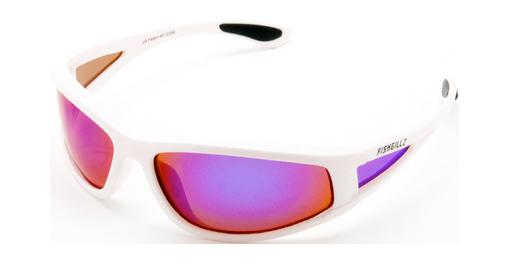 best polarized fishing glasses