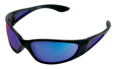 coastal-daytona-blue-revo