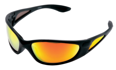sports sunglasses for fishing - Daytona