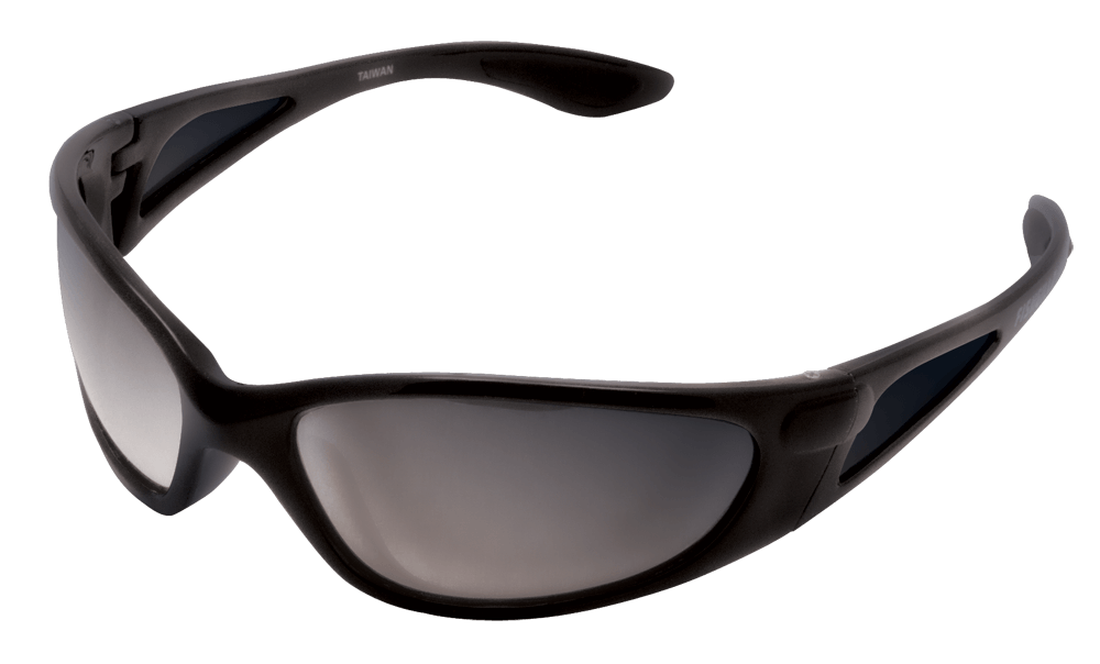1a0cd245cab50 Best Polarized Lenses for Fishing - FishGillz