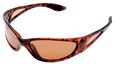 coastal series sunglasses