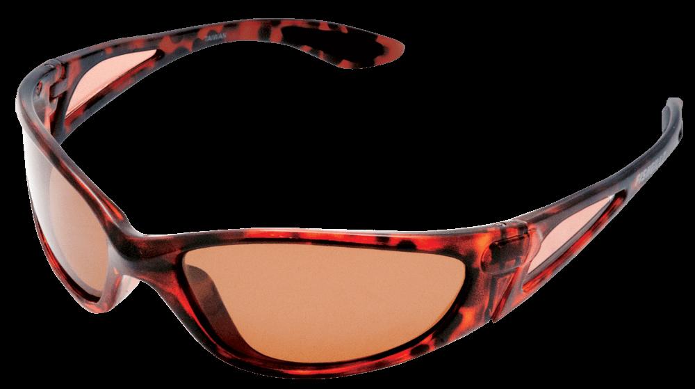 8fb92072f7ca The Freeport – Tortoise Shell Frame   Amber Lens