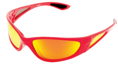 sports boating fishing sunglasses