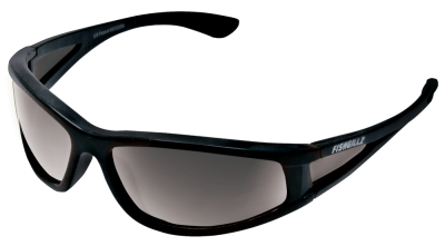 Baja floating sunglasses