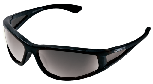 Baja floating sunglasses