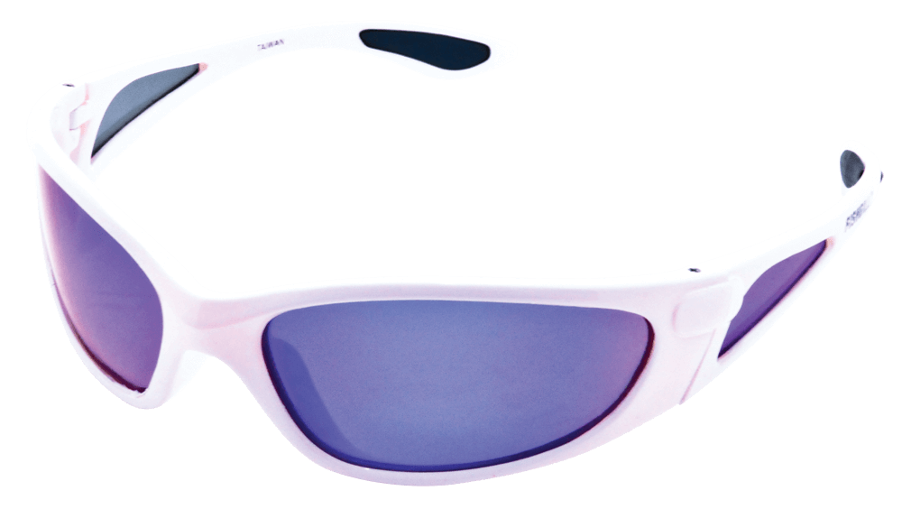 fishgillz sunglasses