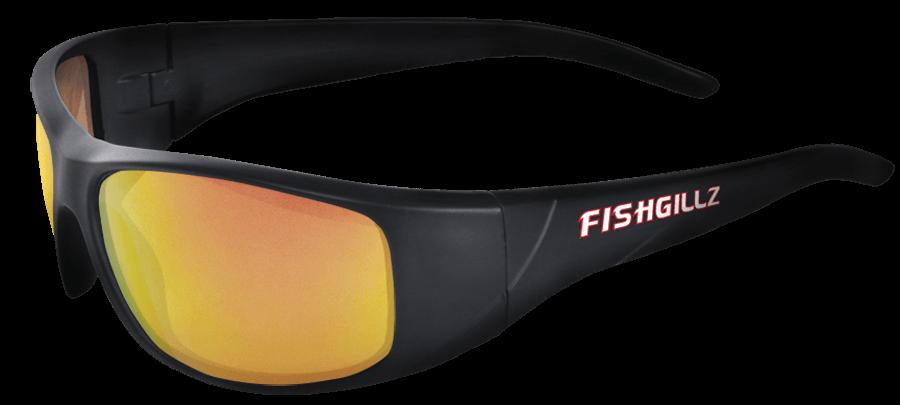 floatable polarized sunglasses