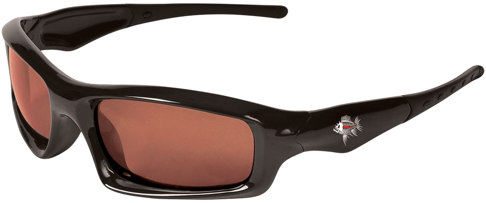 riptide sunglasses for sports fishing