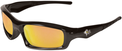 fire lens in our riptide series of floating sunglasses