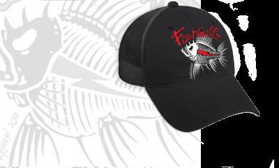trucker-hat2